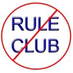 NoRuleClub