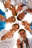 healthcareTeam_shutterstock_71658691_a