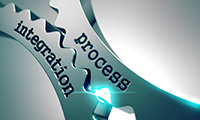 Process_Integration.shutterstock_304375844